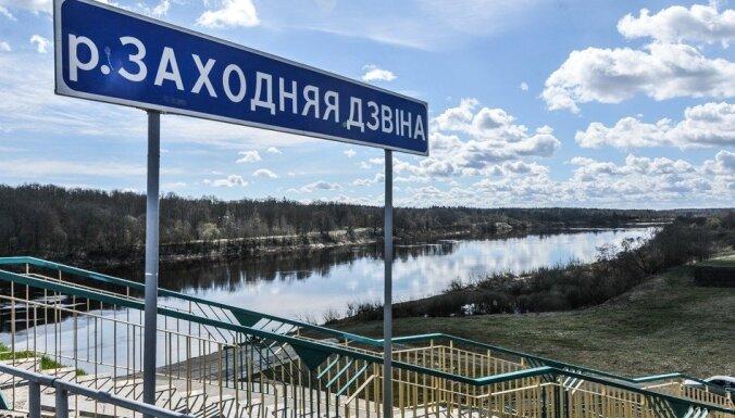 Евросоюз утвердил упрощение визового режима с Беларусью