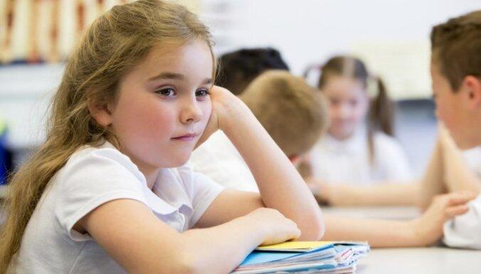 16 латвийских школ готовятся к закрытию
