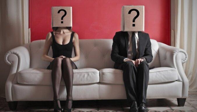 Почему в отношениях становится скучно и что с этим делать