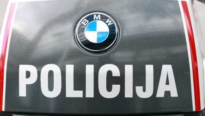 Imantas pedofila notveršanu apgrūtina viņa personība un krīzes sekas, uzskata bijušais policijas šefs