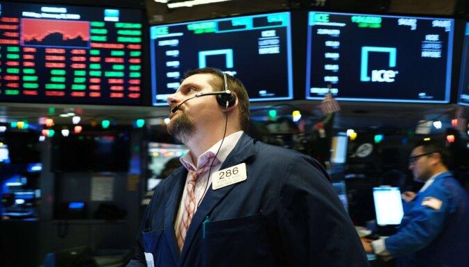 Американский экономист предсказал череду дефолтов в мире
