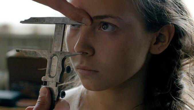 Eiropas Parlamenta 'Lux' kino balvu iegūst 'Sāmu asinis'