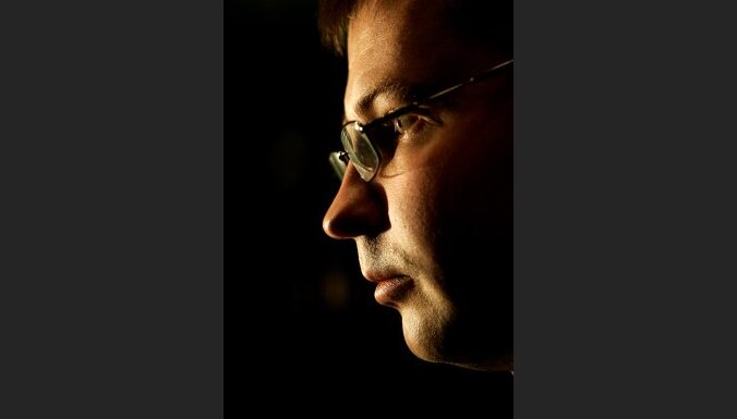 Dombrovskis: Latvijai vēl ir pietiekami daudz neizmantotu iespēju