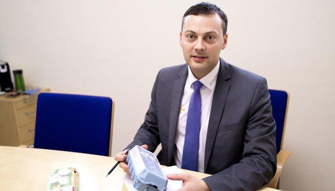 'Ovostar Europe': Latvijas olu ražotāju cīņā pret godīgu konkurenci lielākie zaudētāji būs patērētāji
