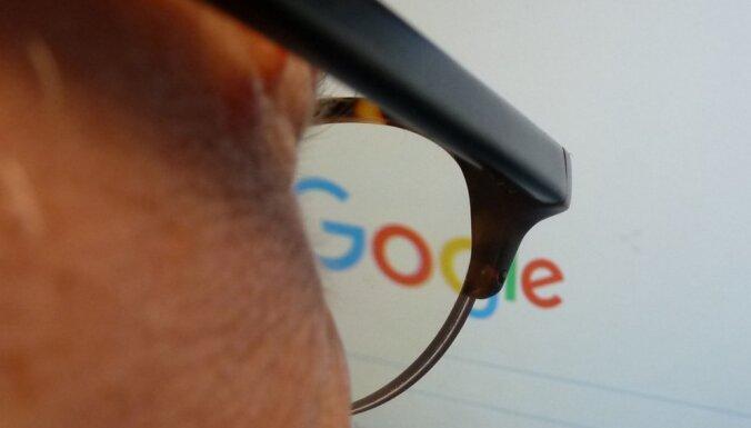 Раскрыта многолетняя тайна: сколько Google платит за право быть поисковиком в устройствах Apple
