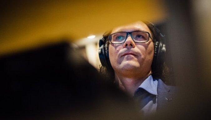 Pašmāju audioproduktu uzņēmumam 'Sonarworks' ambīcijas apsteigt 'Latvenergo'
