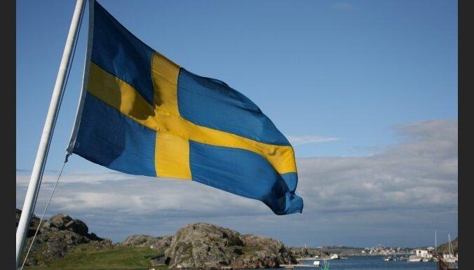 Pētījums: vislielāko ieguldījumu nabadzīgo valstu attīstībā sniedz Zviedrija