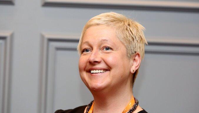"""Бывший директор """"Circle K Latvia"""" возглавит госкомпанию Augstsprieguma tīkls"""
