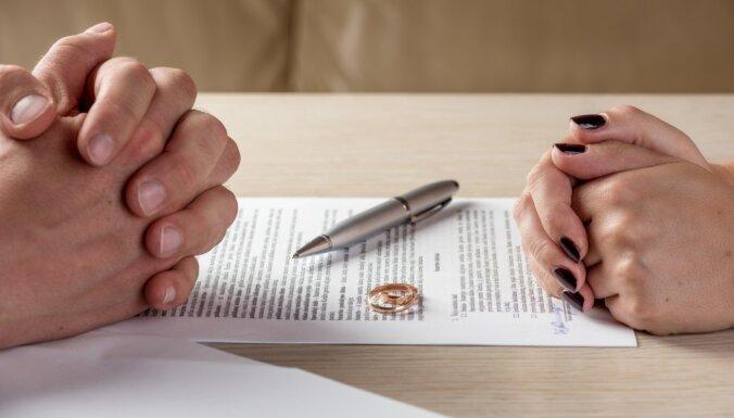 Laulības līgums: cik maksā un kam tas ir vajadzīgs?
