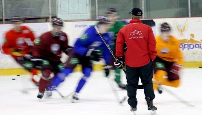 'Delfi' skaidro: kas ir hokejistu tik ļoti pieprasītā 'līguma apdrošināšana'