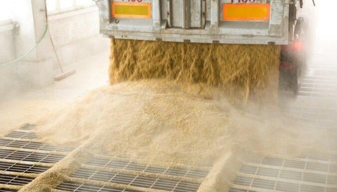 Latvijas ražotāju sniegums septembrī ļāvis sasniegt eksporta rekordu