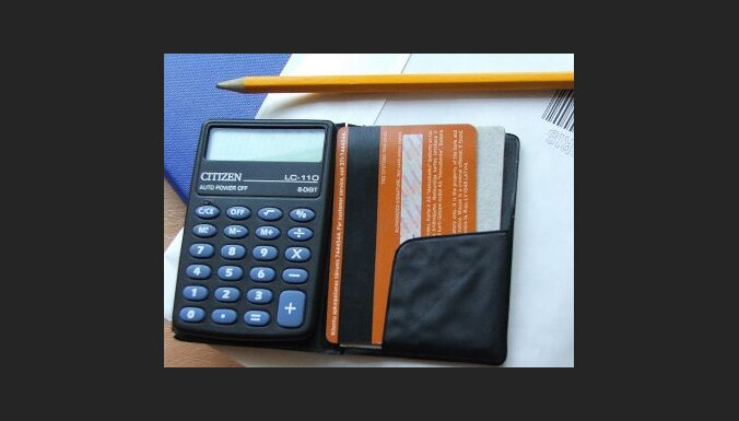 Rekinat, kalkulators, matematika, nauda