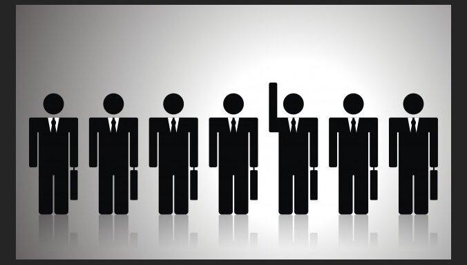Уровень безработицы достиг 16,6%