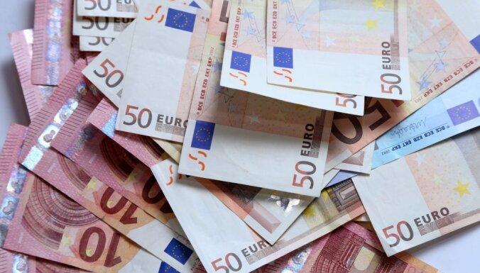 Сделки на сумму свыше 50 000 самоуправления должны будут согласовывать с VARAM