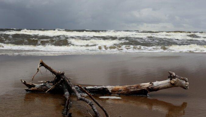 Губернатор Камчатки назвал возможные причины загрязнения воды