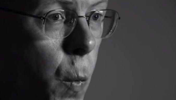 Video: Kā izklausās pasaules čempions svilpošanā