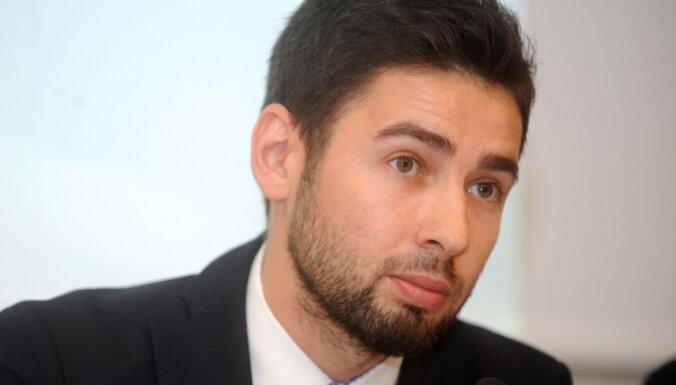 Ja EDSO atzīs Ukrainas vēlēšanu likumību, Krievijai maz iespēju tās apstrīdēt, pauž eksperts
