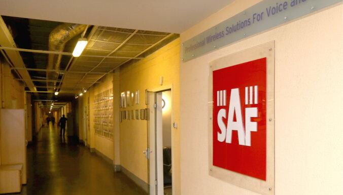 'SAF Tehnika' akcionāru sapulcē plāno pārvēlēt padomi