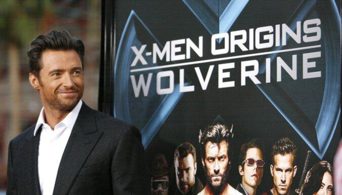 Ņujorkietim gads būs jāpavada cietumā par nepabeigtas 'X-Men' filmas nopludināšanu