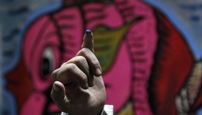 Египет: о победе заявляют как исламисты, так и оппозиция