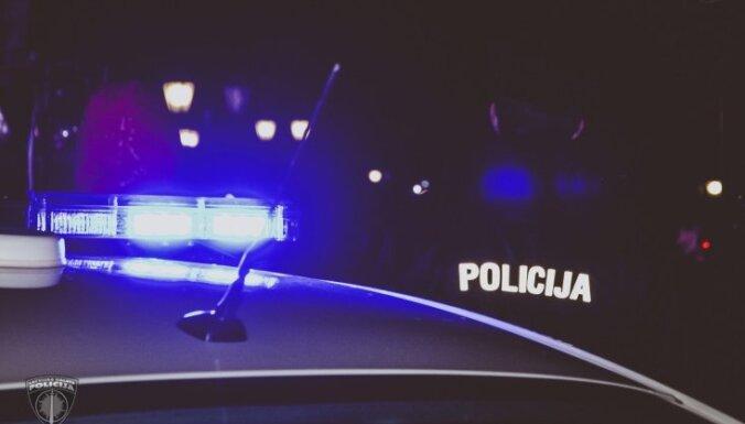 Полиция может провести рейды по контролю за ношением масок