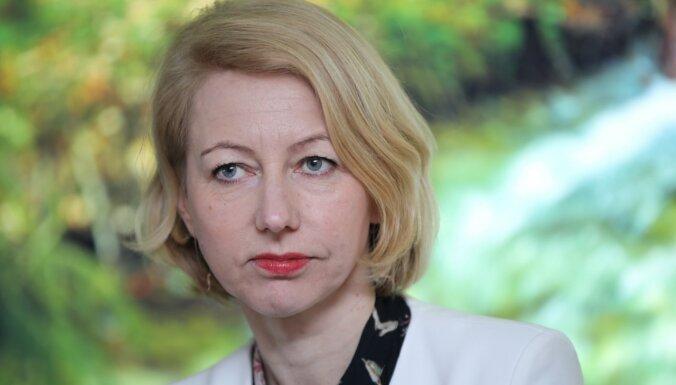 Parakstīts līgums par atkritumu depozīta sistēmas ieviešanu Latvijā