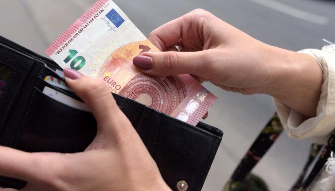 ЕС будет бороться за равные зарплаты мужчин и женщин
