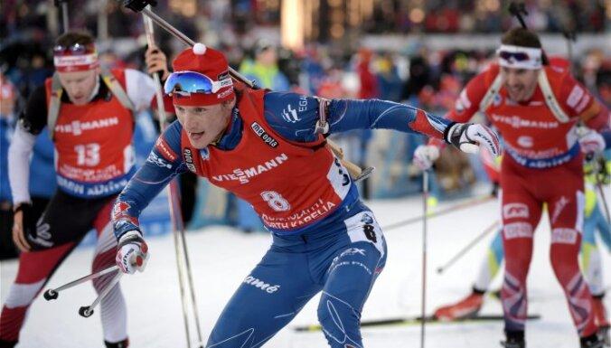 Czech Republic Ondrej Moravec