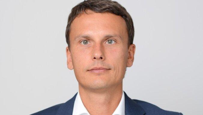 Artūrs Žuromskis: Atbildes komentārs Valsts zemes dienestam par kadastrālajām vērtībām