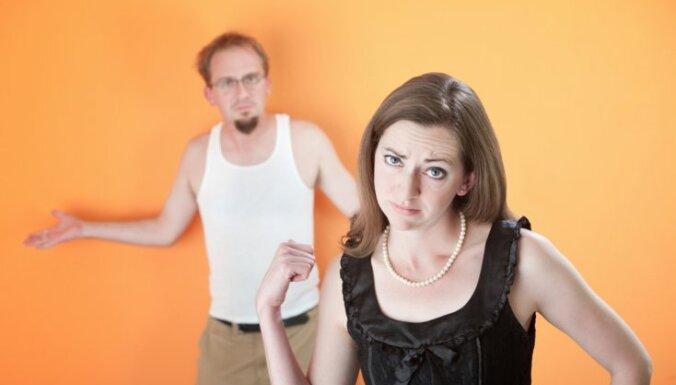 Картинки по запросу 10 причин, по которым мужчины бросают женщин