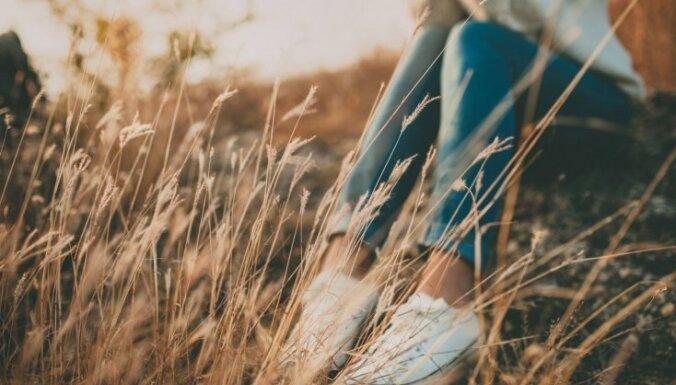 Прости-прощай: как быстрее пережить боль расставания