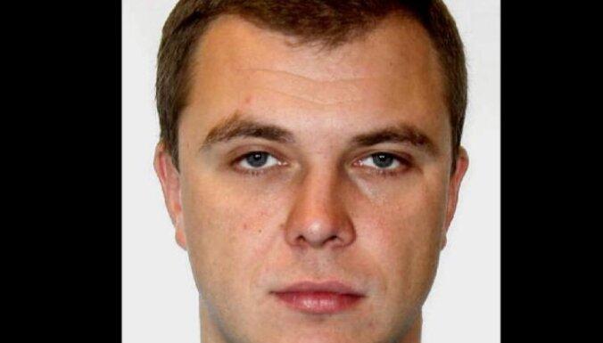 В связи с мошенничеством полиция ищет представителя ООО Kamīnkrāsnis