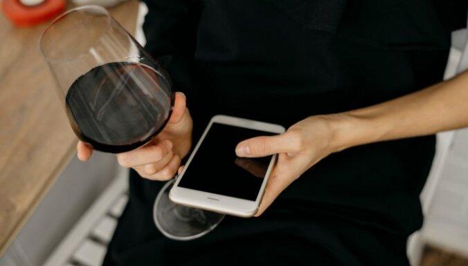 Непреодолимое желание написать бывшему: что следует учесть прежде, чем отправить СМС?