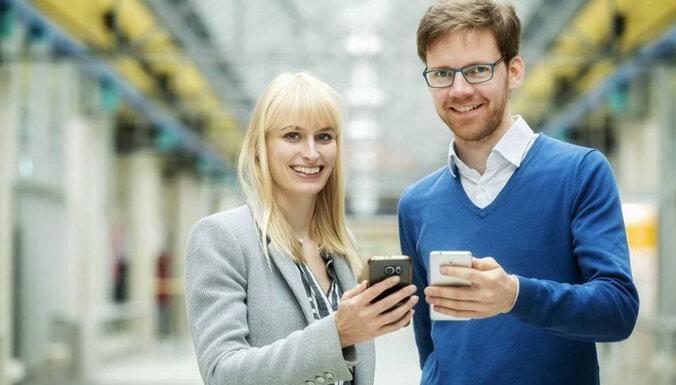 """Выпущено мобильное приложение для тех, кто хочет встать на путь """"устойчивой моды"""""""