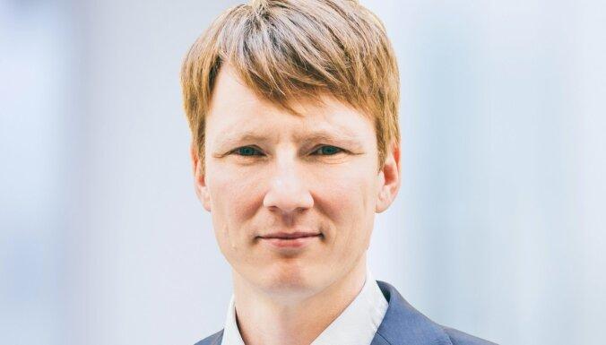 Jānis Dubrovskis: Valsts uzņēmumu privatizācija – kaimiņu pieredze un Latvijas iespējas