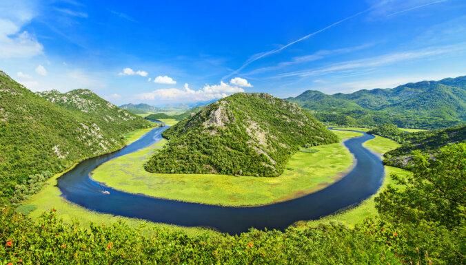 Неизвестные Балканы: 10 лучших мест для отдыха
