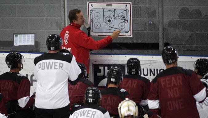 Хоккей под потолком: чем удивит новый сезон КХЛ