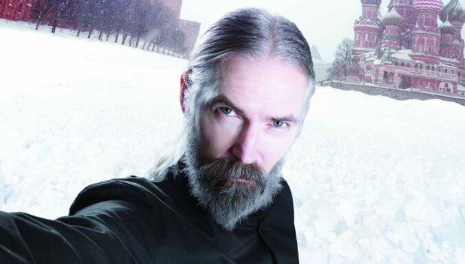Grigorijs Rasputins