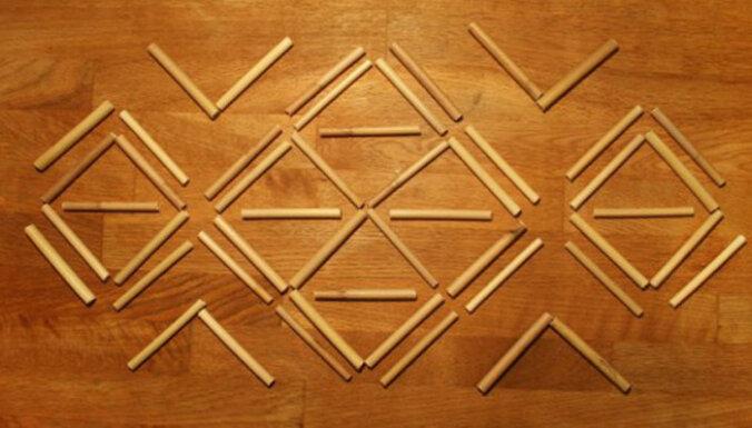 Puzuri latviešu kultūrā – tajos noslēptās zīmes un ieteikumi veidošanai