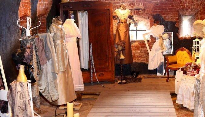 Šogad atklās divus šmakovkas muzejus. Kādi jauni tūrisma objekti apskatāmi viesmīlīgajā Latgalē?