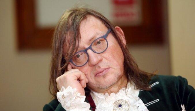 Juris Kulakovs