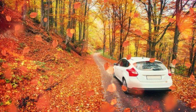 13 способов сократить жизнь вашего автомобиля
