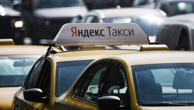 ВИДЕО: Жену известного футболиста Павла Погребняка выгнали из такси