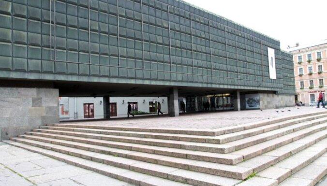 Secinājumi pēc Latvijas Arhitektu savienības diskusijas par Okupācijas muzeja attīstību