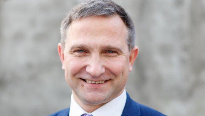 Edmunds Beļskis: 2020. gads Latviju piespieda kļūt digitālākai. Vai izmantojām visas iespējas?