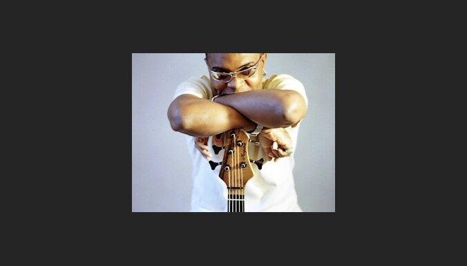 Sākas 12.starptautiskais džeza festivāls 'Saulkrasti Jazz 2009'