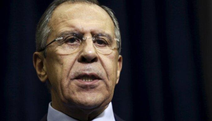 МИД России отверг причастность ВКС и сирийских ВВС к атаке гумконвоя под Алеппо