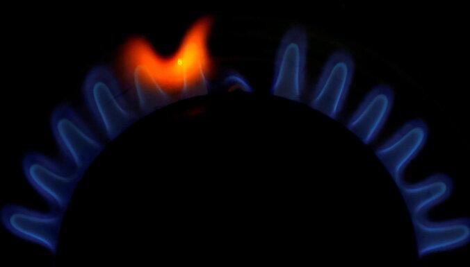 Пособия и совместные закупки газа. ЕП ищет решение, как бороться с ростом цен на энергоресурсы