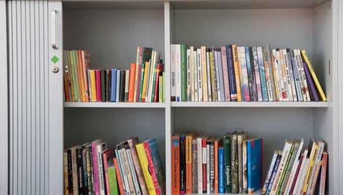 Ogrē par aptuveni septiņiem miljoniem eiro būvēs jaunu bibliotēku