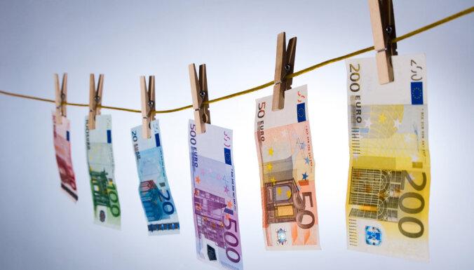 Демонстрировать прогресс Латвии по выполнению рекомендаций Moneyval будет специальная делегация
